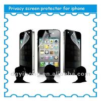 privacy screen protector for samsung galaxy s2 / s3