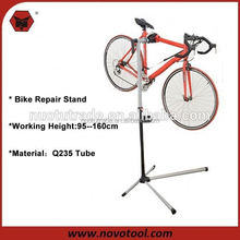 2016 Hot-Selling High Standard Practical Park Bicycle Repair Stand For Sale