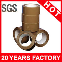 Water Glue Office Adhesive Tape Manufacturers