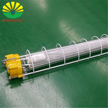 low price hot sale 85cm t5 led tube factory price