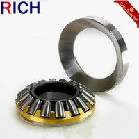Factory Direct Sale China Bearing Taper Roller Bearing