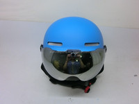 hot selling multi-color custom design ski helmet cover