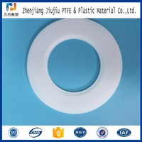 Hot selling ptfe envelope rubber gasket with low price