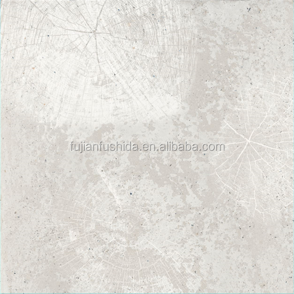 first choice cement 2015 hot selling 24x24 inch wooden floor tiles manufacturing companies tile for floor