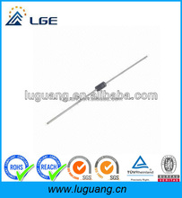 200V SUPER FAST RECOVERY DIODE MUR120
