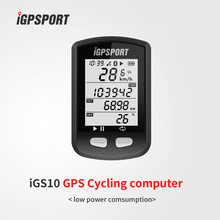 garmin edge gps bike computer for bikes cycling mtb cycle computer cycle computer app