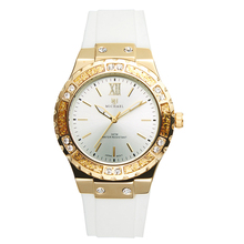 TENENG ladies watches direct from manufacturer original high quality watch women brand