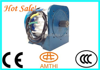 1000 watt dc motor,48 volt motor used for 3 wheeler electric motorcycle,Amthi