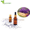100% Natural & pure bulk lavender essential oil with competitive price, lavender oil price