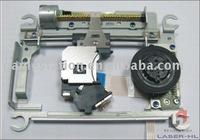 Repair Parts TDG-182W Laser Lens for PS2 79xxx