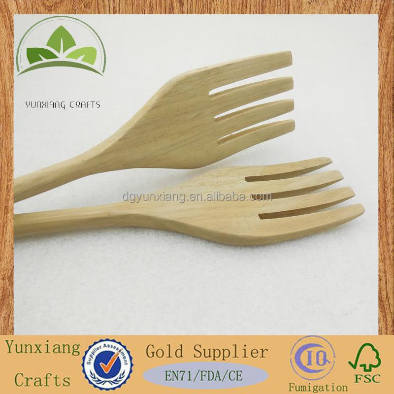 Wooden Cooking Forks Wooden Cooking Forks   Alibaba