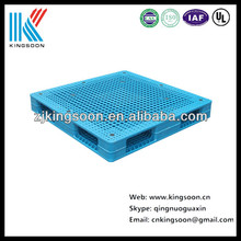 plastic pallet with high quality