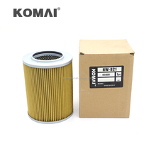 High Quality KTJ1081 Sumitomo Hydraulic Filter From China Filter Factory