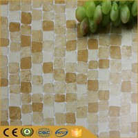 300*300 bathroom, kitchen non slip 3D wall and floor tile ceramic