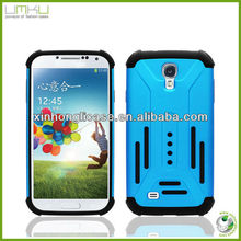 For Samsung Galaxy S4 Cheap Phone Covers,Hybrid Phone Cases for Samsung Galaxy S4