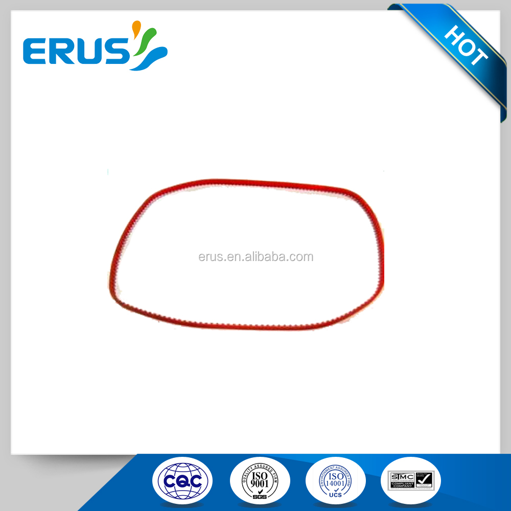 For Epson TM930 TMU950 TM-U950 Carriage Delivery Belt F150203010