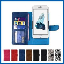 new products leather phone case for samsung galaxy note 3 n9000 n9002 n9005 lcd