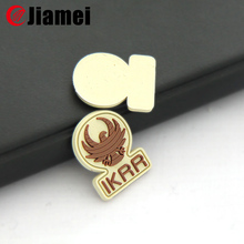 soft pvc clothing badges trademarks silicone logo labels for shoes