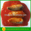 Canned Fish Canned Sardines Manufacturers