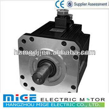 High Torque Low Rpm Servo Motors Buy High Precision Servo Motor Low Speed High Torque Motor