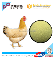 poultry vitamin premix mineral growth booster