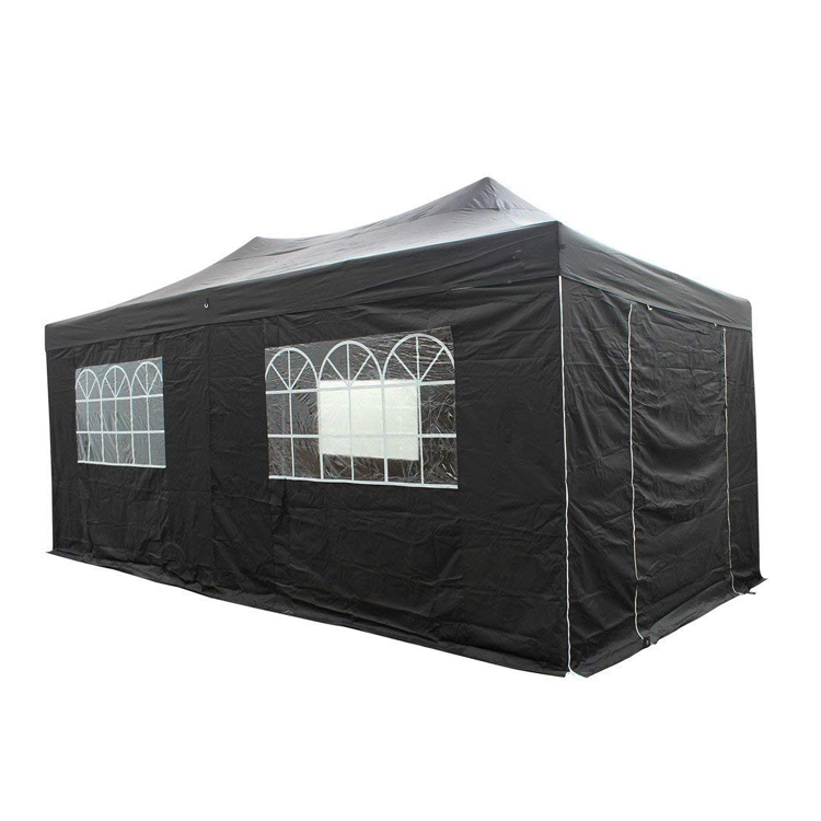 big <strong>tent</strong> for sale 3 x 6m steel Trade Show Waterproof Advertising 10x20 Beach Folding <strong>Tent</strong> china portable <strong>tent</strong> white marquee ten