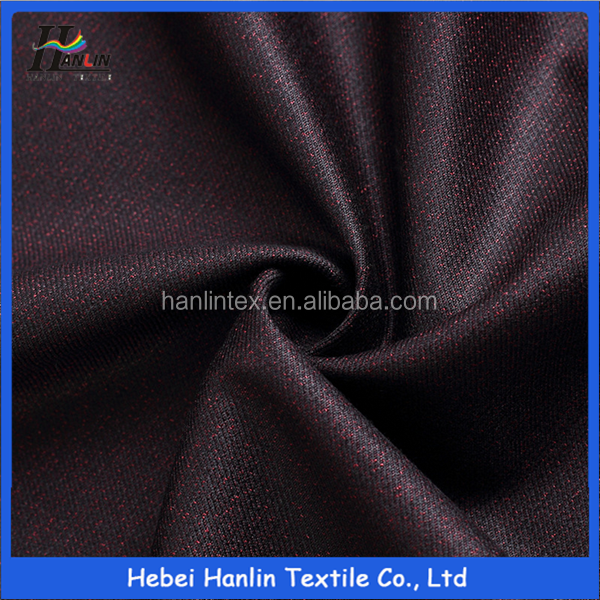Thailand sharkskin design tr selvedge suiting fabric, thailand suits fabrics