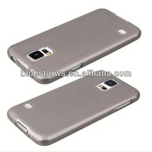 new fashion for samsung galaxy s5 gel tpu case phone case for s5 g900