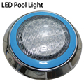 30W wall mounted led swimming pool lamp with IP68