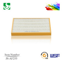 wholesale best price nylon air filter mesh fabric