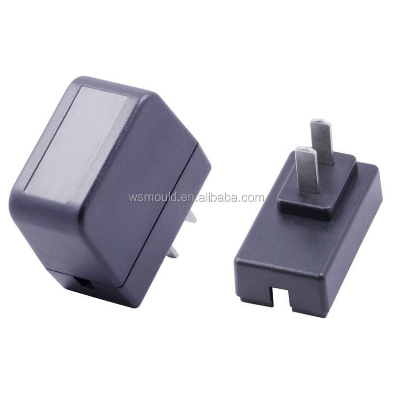 China Factory high quality Die Casting Mould Plastic <strong>Injection</strong> Die Casting Molding customized plastic parts and plastic molding