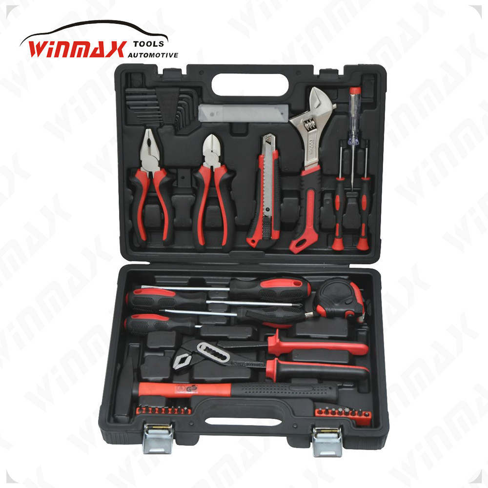 2015 waterproof network tool kit