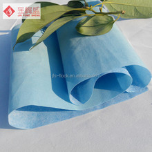 best price cotton base flocking fabric for upholstery