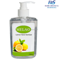 hand sanitizer 70% alcohol/Antibacteria wholesale bulk hand sanitizer gel with 62%/70% alcohol