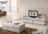 latest designs corner tv stand tv cabinets wall units D856