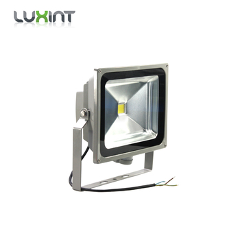 Super good quality 50W LED Flood Light tri-proof Light waterproof IP65