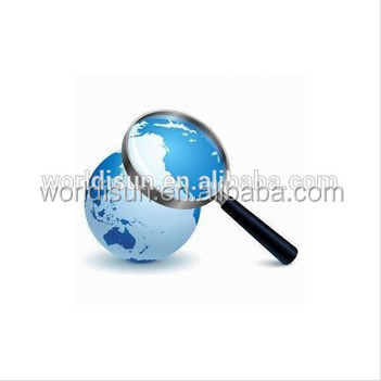 Sourcing agent in Yiwu/shenzhen/Guangzhou China