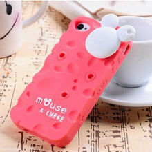 2013 hot selling cell phone case for samsung galaxy 4