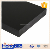 hard plastic sheets,ultra high molecular weight polyethylene board,white plastic hdpe board