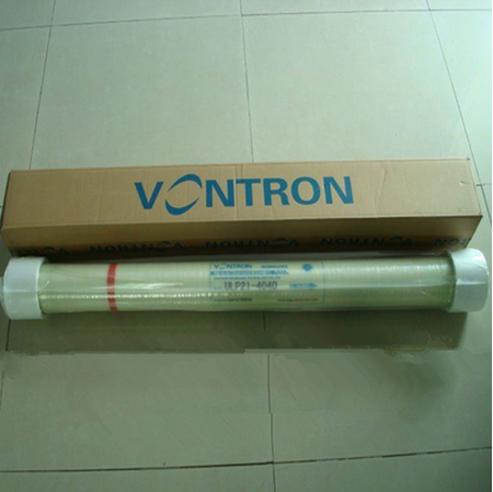 Online wholesale price Vontron ro <strong>membrane</strong> ulp21-4040 in guangzhou