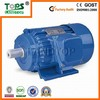 motor 220v / electric motor scrap / ydk motor fan