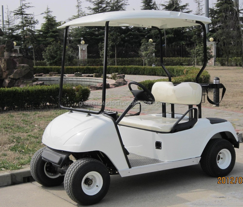Discount Cheap Electric Mobility Scooter Gas Powered Golf
