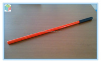 WellGrid supply fiberglass handle garden tool