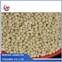 Agrochemical Compound Fertilizers NPK 15-15-15