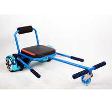 Hoverkart for 6.5'' hoverboards go cart