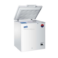 Small Medical Vaccine Refrigerator HBC-70