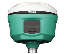 High quality inertial sensor system Ruide R6 gnss receiver price