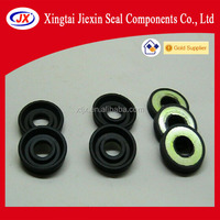 Stainless Steel Rubber Seals for Cars