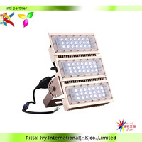 Good Quality Cheap Price Led Flood Lighting , Outdoor Flood Lighting, 30 Watt Led Flood Waterproof