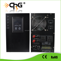 CRG 1500W three phase UPS